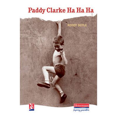 Paddy Clarke Ha Ha Ha Critical Essays