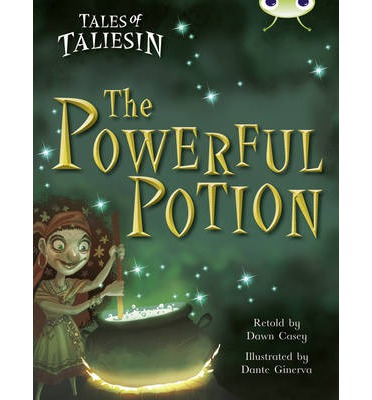 English language reading schemes free good ebook downloads get tales of taliesin the powerful potion gold a by dawn casey pdb fandeluxe Image collections