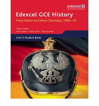 edexcel history coursework gce Edexcel coursework-business studies edexcel coursework essay  edexcel gce as  all subjects ancient history all history coursework edexcel opinion you are: .