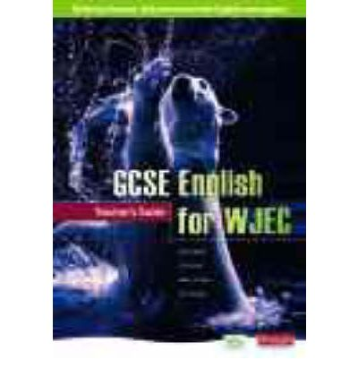 wjec english coursework gce Awarded a level at the end of the course based upon the quality of their work there are two schemes of assessment for entry level certificate option 01 - an externally assessed written paper is provided, option 02 - the examination is replaced by a controlled task which is also externally assessed there is a coursework.