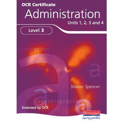 office and administration management level 4 Start your new administration career now  new zealand certificate in cookery  level 4  from learning the essentials of microsoft office, time management,.