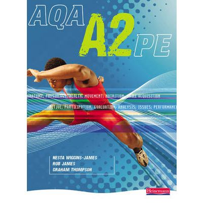 aqa pe coursework level I wondered if anyone had seen any difference in their average marks for the practical aspect of the a-level i've only experienced teaching the ocr.