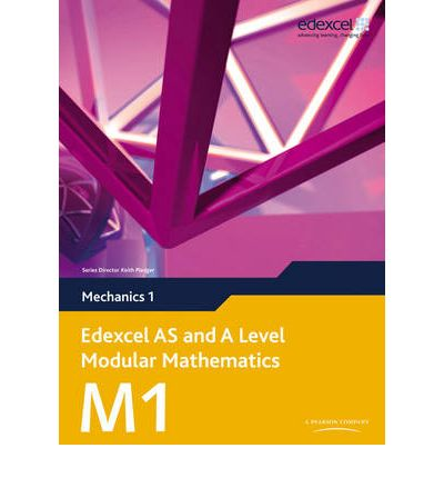 core maths for advanced level pdf free