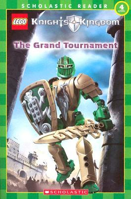 The Grand Tournament