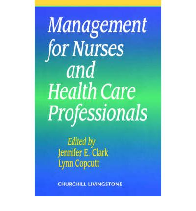 leaders and managers in health care The contemporary health care industry is making substantial efforts to deliver quality care and increasing credentials driven by competition among the organizations.