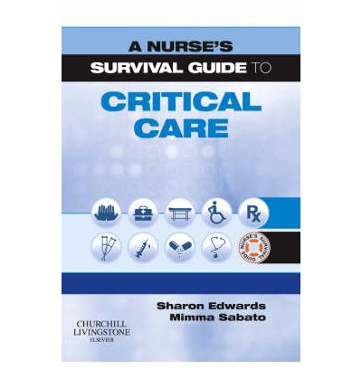 Intensive care nursing | Best Website To Download Free Books