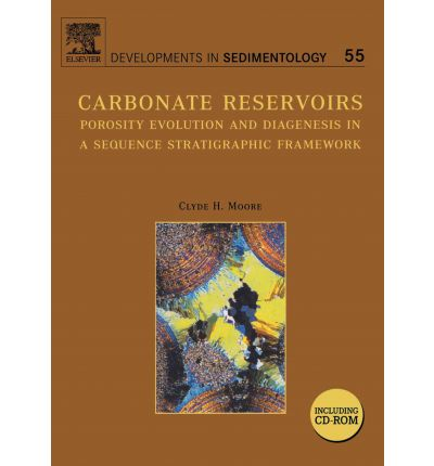 Ebook mobile download free Carbonate Reservoirs : Porosity Evolution and Diagenesis in a Sequence Stratigraphic Framework PDF PDB