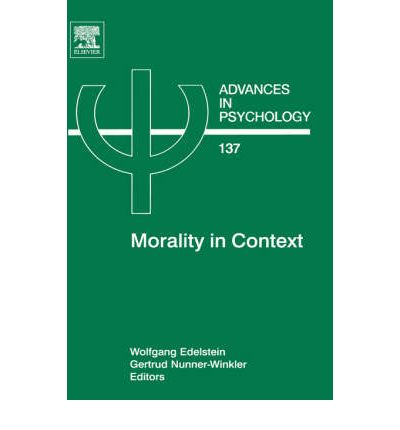the point of morality and the moral absolutist approach to ethics Kant's moral theory is perhaps the most influential of all nonconsequentialist approaches like kant's theory, traditional natural law theory is absolutist, maintaining that some actions are always wrong these immoral actions include directly killing the innocent, interfering.