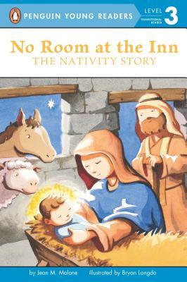 No Room at the Inn : The Nativity Story