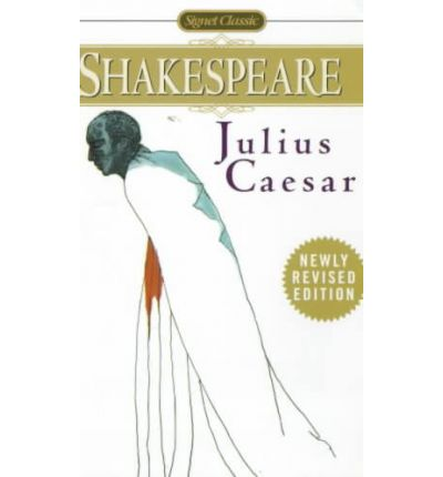 an overview of the brutus character in the tragedy of julius caesar a play by william shakespeare Julius caesar characters analysis features noted shakespeare scholar william hazlitt's famous critical essay about the characters of julius caesar julius cæsar was one of three principal plays by different authors, pitched upon by the celebrated earl of hallifax to be brought out in a splendid manner by subscription, in the year 1707.