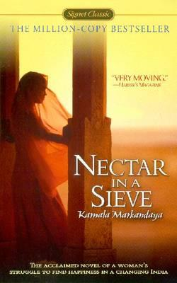 nectar in a sieve Essay Examples