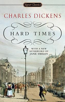 the imagery of coketown in charles dickenss novel hard times Hard times is dickens's novel set in the fictional coketown and centering around utilitarian and industrial influences on victorian society.