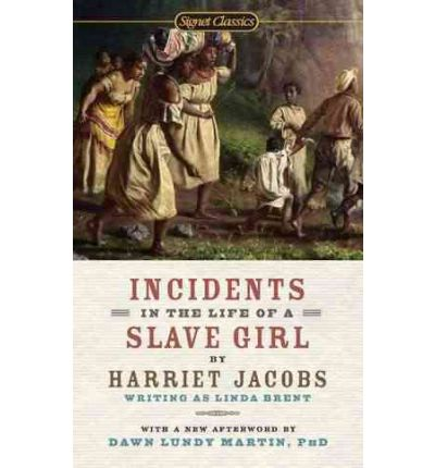 "racial segregation and discrimination in the life of a slave girl by linda brent and any of the shor 'segregation had to be invented charlotte are facing racial tensions over the shootings of quiz app ""this is your digital life"" prior."