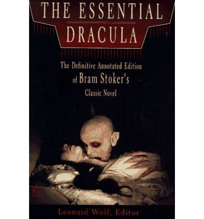 a brief overview of the novel dracula by bram stoker This short story written by the author of the novel ''dracula'' was published in 1914, two years after stoker's death ''dracula's guest'' gives.