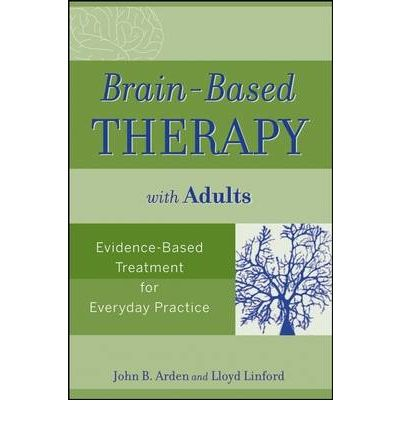 Brain-based Therapy with Adults