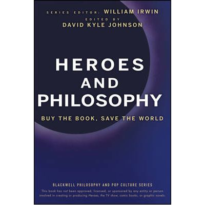 hero philosophy A concise guide to technical terms and personal names often encountered in the study of philosophy, with links to sources of additional information.