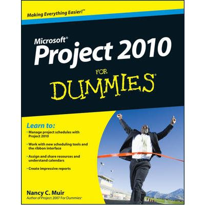 ms project for dummies Working backwards from end/finish date to find project start date - microsoft project 2013 tutorial - duration: 4:05 tilda studios 9,119 views.