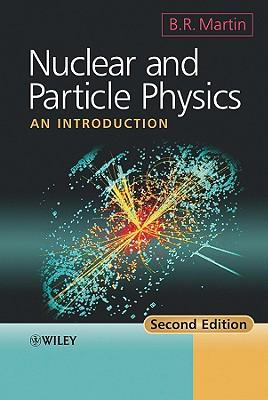Physics Ebook Websites