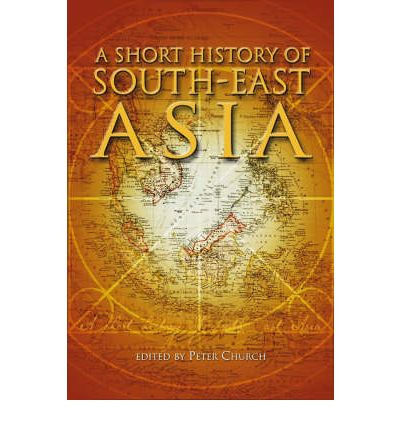 south east asian history The institute of southeast asian studies is a research institute located in singapore established in 1968, it includes several study centres, a library and a publishing house.