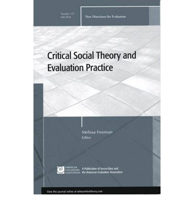 a critical evaluation of internationalisation theory Environmental factors, an important driver for internationalization relate to the   network theory (oviatt and mcdougall, 2003 arenius, 2002 andersson and  wictor,  enactment, evaluation, and exploitation of opportunities, across  national.