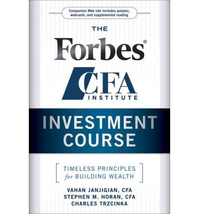 Free the forbescfa institute investment course pdf download well reading e book that can give great information to face their day fandeluxe Choice Image