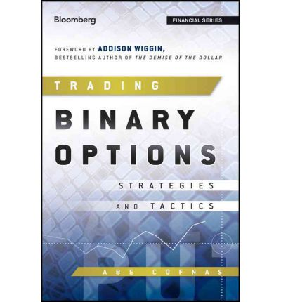 Binary option trading groups