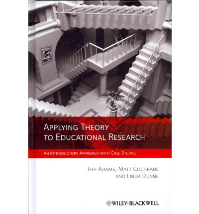 case study applying humanistic theory of 2 case study research design, analysis, and reporting issues--and not merely the more traditional focus on data collection or fieldwork the overall goal of this book.