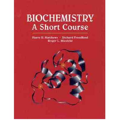 Never pay for a book again there are literally hundreds of ebook download reddit biochemistry a short course epub by harry r matthews fandeluxe Choice Image