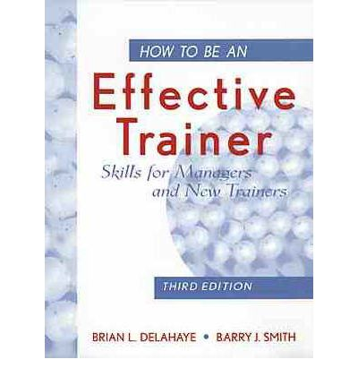 the six effective skills in an effective management Gain the skills to confront ongoing challenges and come out on top in this fierce, competitive market, you need to be proactive about learning new skills that will boost your performance and productivity imagine how much more valuable you will be when you can think about problems from new angles.