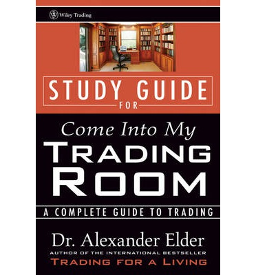 Come Into My Trading Room Pdf