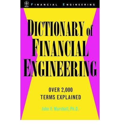 dictionary of finance and investment terms pdf