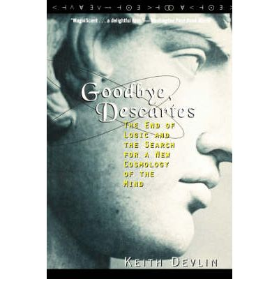 Goodbye Descartes