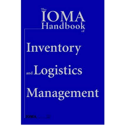the handbook of logistics and distribution management pdf