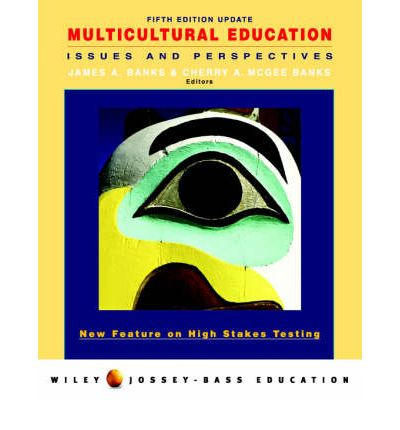 issues in multicultural education 2 Growing up between two cultures: problems and issues of muslim children (research in multicultural education and international perspectives) [farideh salili] on amazoncom free shipping on qualifying offers.