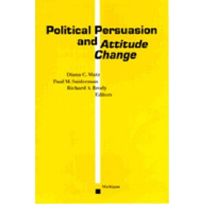a study on the effects of persuasion based on logic and authority on the attitude change toward femi Really seriously: before, during and after the law  what is the object of study when one studies  authority, and federalism.