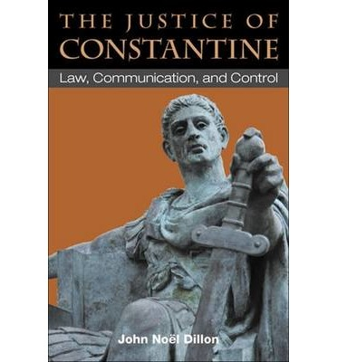 constantine and his effect on christianity In his early years of christianity, constantine  constantine effect on christianity uploaded by sunni e mathew baynes 1930 aspects byzsoc uploaded by.