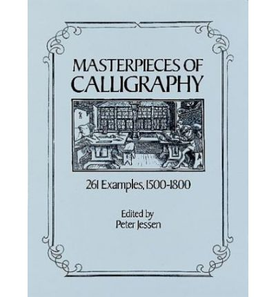 Lettering Calligraphy World Public Library Ebooks