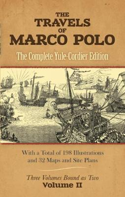 an analysis of marco polos travels Summary of the travels of marco polo by marco polo below is a list of the travels of marco polo cliff notes and the travels of marco polo sparknotes.