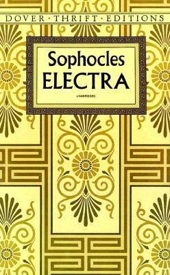 essays on electra by sophocles Free euripides electra papers, essays strong essays: sophocles's electra vs euripides's electra - euripides and sophocles wrote their own versions.