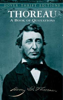 thoreau essay on ecology Category: literature poems ecology papers title: henry thoreau and science.