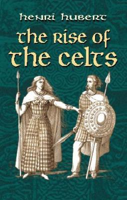 The Rise of the Celts