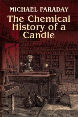 The chemical history of a candle michael faraday for Michael faraday electric motor