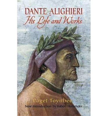 an introduction to the life of dante alighieri Dante alighieri was born in 1265 to a family with a the poet's journey here represents the christian life, in which dante must learn to reject the earthly.