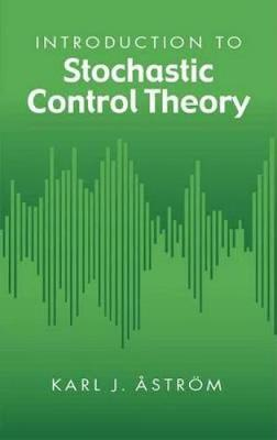 control engineering and control theory There is a question which i'm wondering again and again in recent months i have taken courses like elementary differential equations, signals and systems, linear control systems, general theory of.
