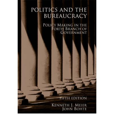 political science and federal bureaucracy Ap us government : political role of the bureaucracy study concepts, example questions & explanations for ap us government  but the federal bureaucracy has actually diminished explanation:  austin peay state university, bachelors, history and political science university of connecticut, current grad student, hist.