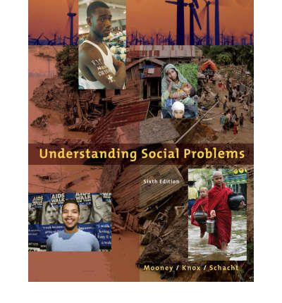 understanding social issues essay The debate over whether social problems are socially constructed or biologically determined takes us immediately into the realms of constructivism value, these two opposing sociological theories would appear to suggest a deep-seated theoretical schism in the understanding of society and its many and varied problems.