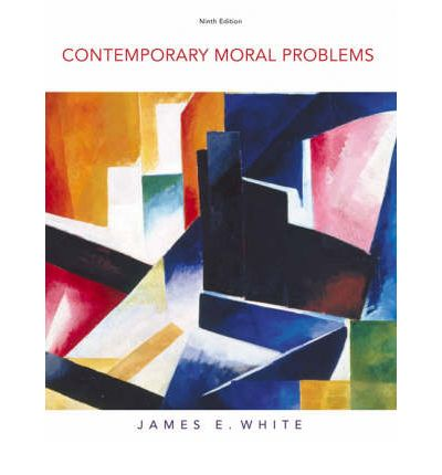 moral issues and contemporary ethical controversies Bcc spring ii 2017 contemporary moral issues syllabus (t & th) course: contemporary moral issues and other writers on ethical and moral issues.