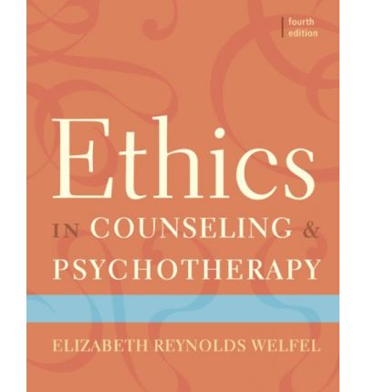 10 step ethical decision making model in counseling When faced with any ethical dilemma, school counselors, school counseling program directors/supervisors and school counselor educators use an ethical decision-making model such as solutions to ethical problems in schools (steps) (stone, 2001):.