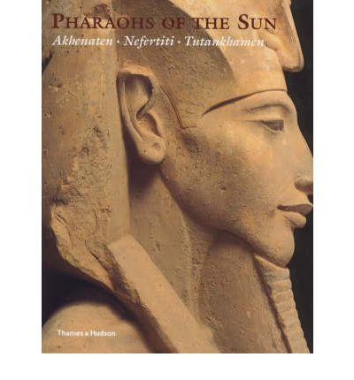Pharaohs of the Sun