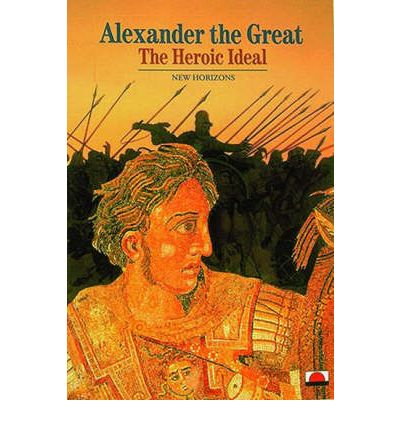 alexander the great reaction paper 172 alexander the great essay examples from academic writing service eliteessaywriterscom get more argumentative alexander the great alexander iii of macedon was king of macedon reaction paper journal critique biography writing article review book review.